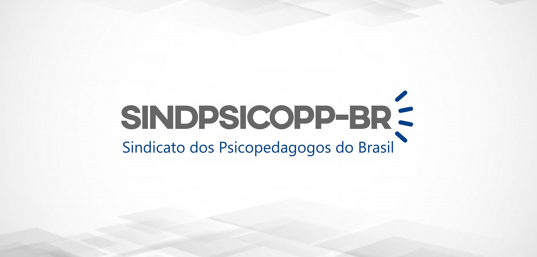 FILIAÇÃO SINDICAL 2020 - Carteira Registrada de Psicopedagogo